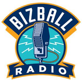 Bizball Radio