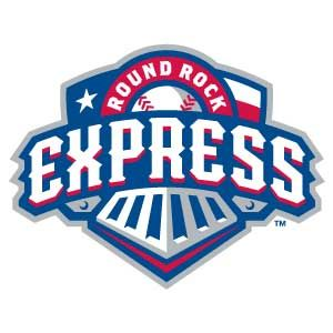 Round Rock Express Podcast